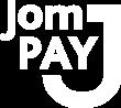 payment-jompay